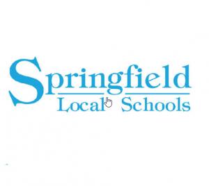 Springfield Local Schools